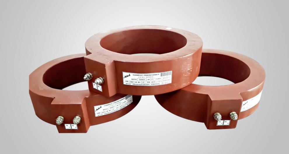 Ashok Electricals
